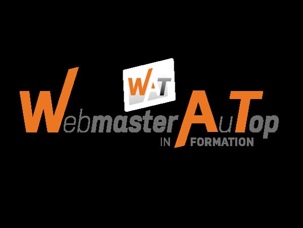 webmasterautop Formation