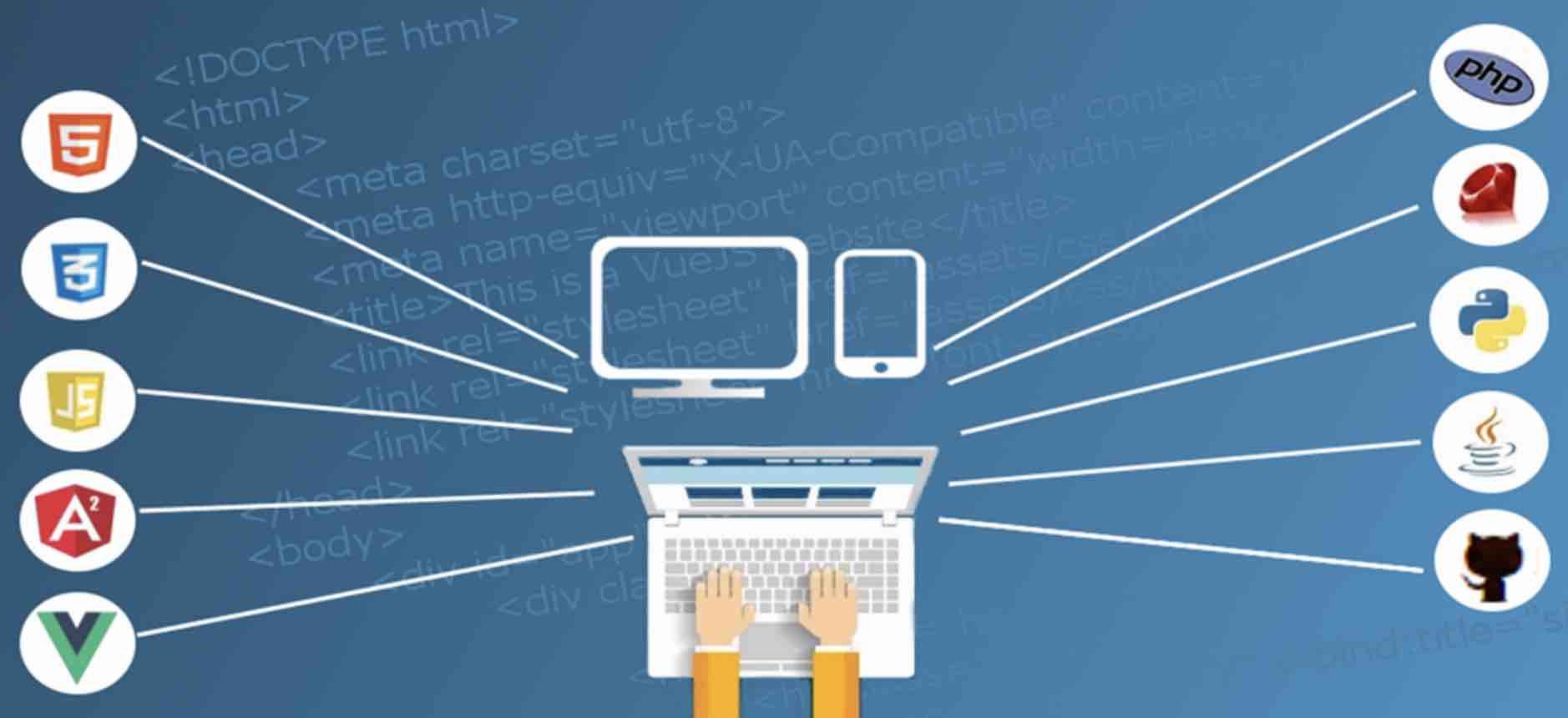 Comment créer un site internet gratuit ?