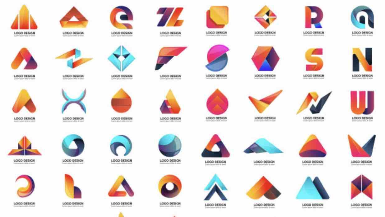 12 erreurs à ne pas faire pour créer un logo