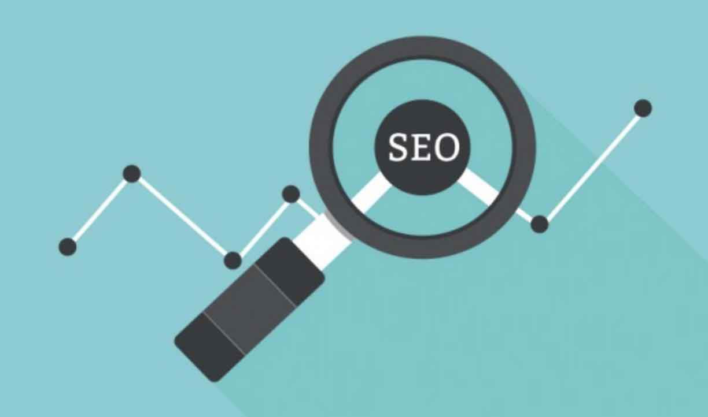 Astuces pour optimiser vos pages pour le référencement naturel (SEO) et les moteurs de recherche
