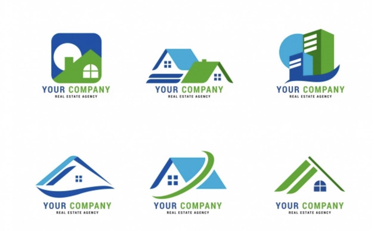 Quels sont les logiciels pour créer un logo