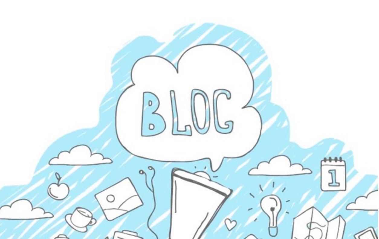 Comment créer un blog qui rapporte?