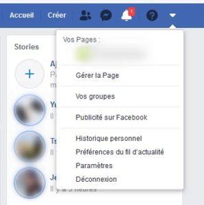 Le guide pour savoir comment créer une publicité Facebook