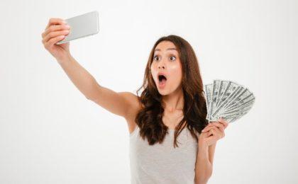 Comment gagner de l'argent sur internet avec un site web