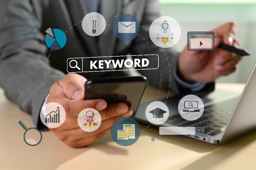 Les outils seo pour les référenceurs, webmasters et bloggers
