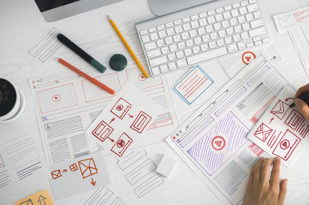 Quelle formation WordPress