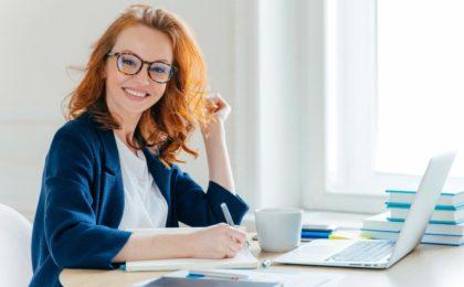 Comment devenir entrepreneur