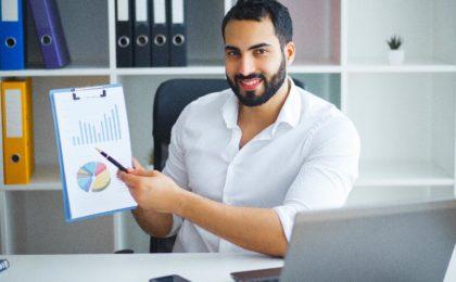L'emailing, utilisé de nos jours par des milliers d'entreprises, est un excellent outil qui vous aidera dans vos stratégies marketing et commerciales. Cependant, pour être sûr de réaliser les meilleures démarches, il vous faudra choisir le bon support.