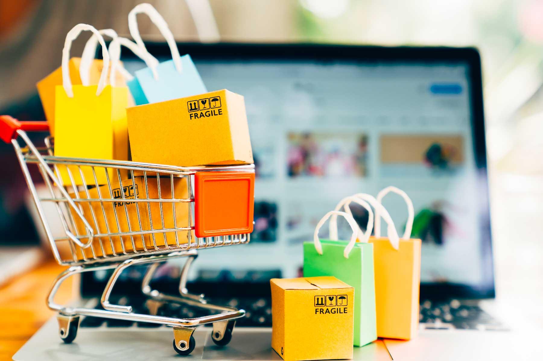 Comment créer votre boutique en ligne avec «Woocommerce»,  sous WordPress? Le guide complet!