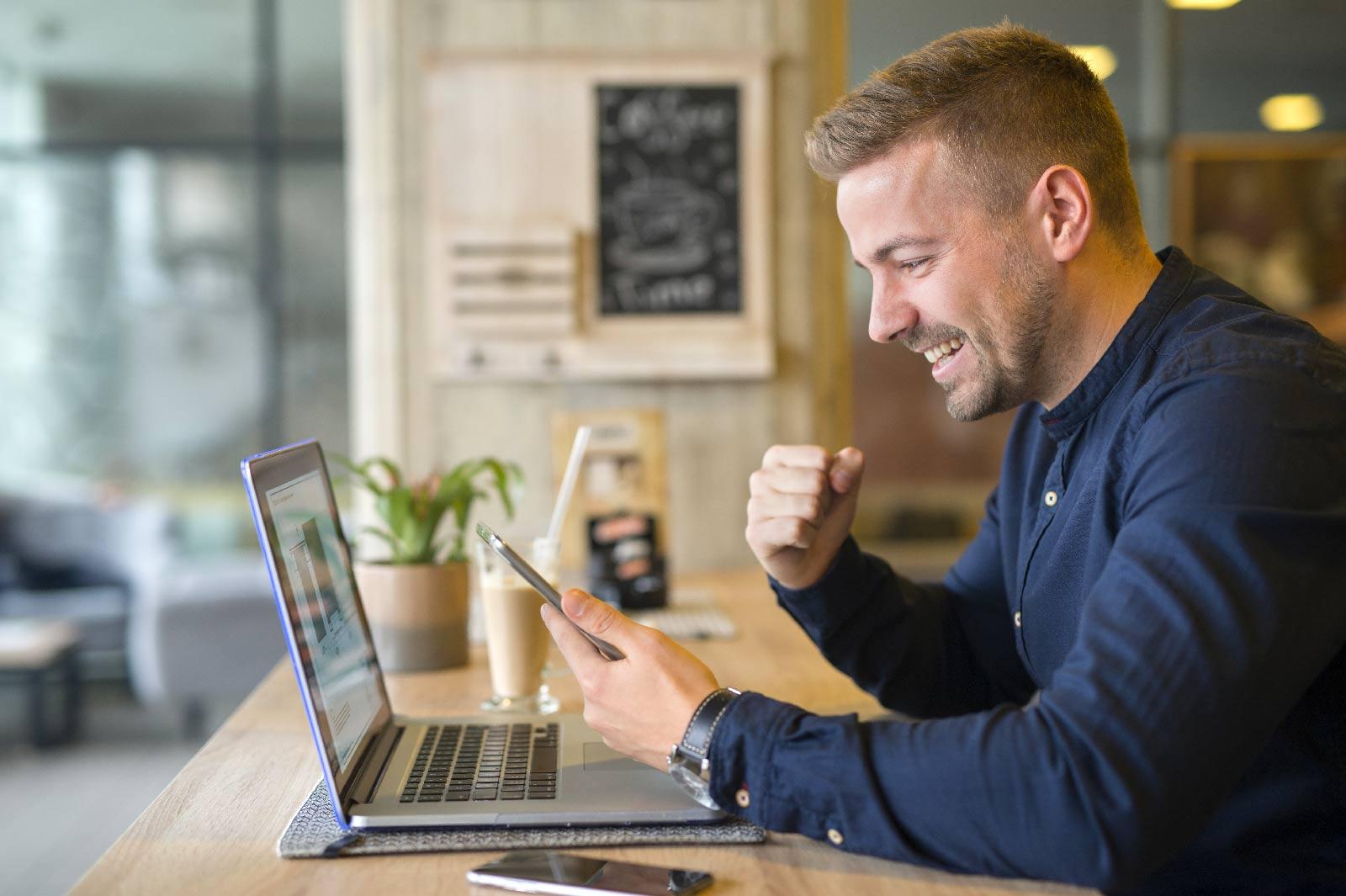 Quelles sont les compétences d'un webmarketeur
